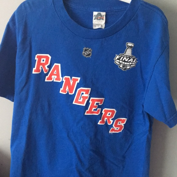 check out 39961 8830a New York Rangers St. Louis shirt
